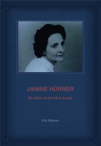 Janine-Geist