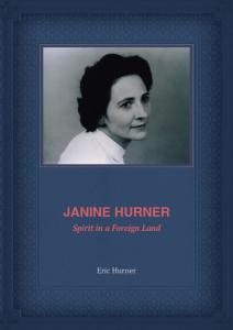 Janine-Spirit
